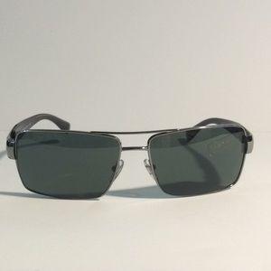 Versace Sunglasses mod 2041 style 1001/71